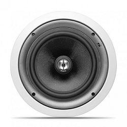 Zvučnik FOCAL IC 108