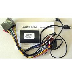 Adapter ALPINE APF-D100OP