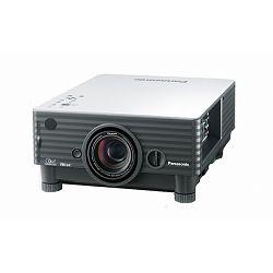 Projektor PANASONIC PT-D3500E