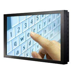 Profesionalni LCD ekran HYUNDAI D465MLI (46 inca, 116cm)