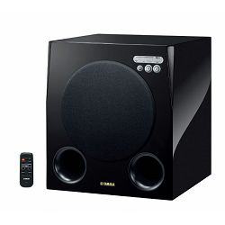 Subwoofer YAMAHA Soavo NS-SW901 piano black