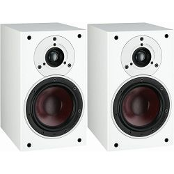 Zvučnici DALI ZENSOR 1 bijeli