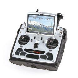 Daljinski upravljač WALKERA DEVO F12E Transmitter
