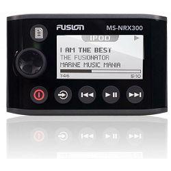 Daljinski upravljač FUSION NRX300