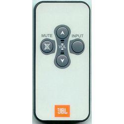 Daljinski upravljač JBL Control ONE