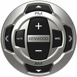 Daljinski upravljač KENWOOD KCA-RC35MR