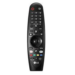 Daljinski upravljač LG AN-MR650A Magic remote (modeli 2017. godina - LJ, UJ, SJ)