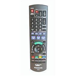 Daljinski upravljač PANASONIC N2QAYB000124 (za DVD rekordere)