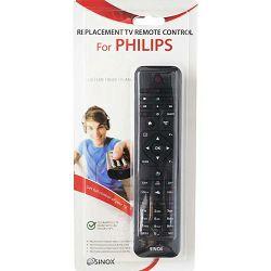 Daljinski upravljač SINOX SXR1020 za PHILIPS TV