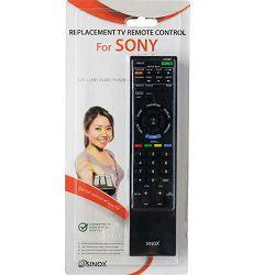 Daljinski upravljač SINOX SXR1030 za SONY TV