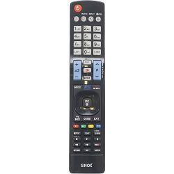 Daljinski upravljač SINOX SXR1040 za LG TV