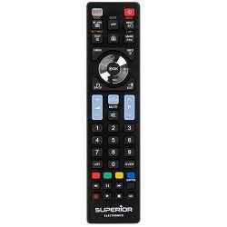 Daljinski upravljač SUPERIOR za LG TV prijemnike