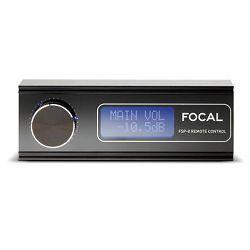 Daljinski za procesor zvuka FOCAL CAR KIT FSP-8