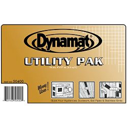Damping DYNAMAT XTREME Architectural Utility Pak