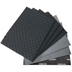 Damping materijal ACV silver za toplinsku izolaciju 1300 x 1000 x 6mm