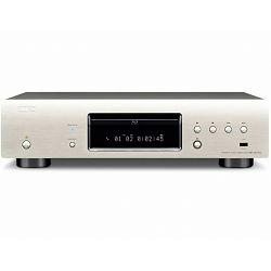 Blu-ray player DENON DBT-3313UD premium silver