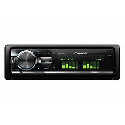 Autoradio PIONEER DEH-X9600BT (Bluetooth, USB, CD, AUX-IN, iPhone/iPod)