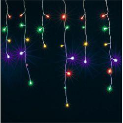 Dekorativna LED rasvjeta HOME KAF 200L 10M/M