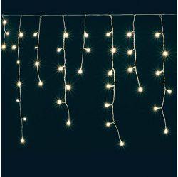 Dekorativna LED rasvjeta HOME KAF 200L 10M/WW