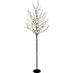 Dekorativna rasvjeta, trešnjin cvijet HOME CBT 200