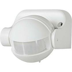 Detektor pokreta HOME PIR 04/WH