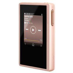 Digitalni audio player PIONEER XDP-02U-P
