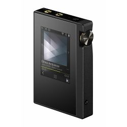 Digitalni audio player ONKYO DP-S1 crni