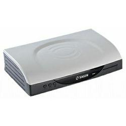 DVB-T prijemnik SAGEM T PICNIC MPEG-4