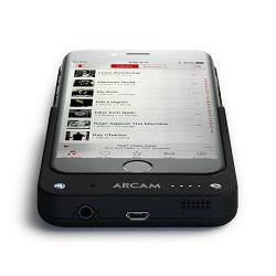 Digitalno-analogni konverter ARCAM MusicBoost