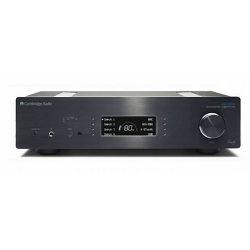 Digitalno-analogni konverter CAMBRIDGE AUDIO Azur 851D crni