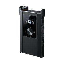 Digitalno-analogni konverter ONKYO DAC-HA300