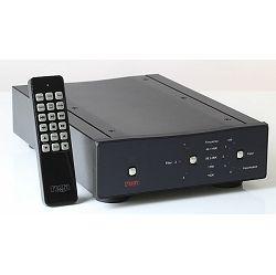 Digitalno-analogni konverter REGA DAC-R