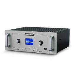 Digitalno-analogni pretvarač AUDIO RESEARCH REFERENCE DAC