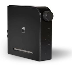 Digitalno pojačalo NAD D3020 V2
