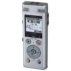 Diktafon OLYMPUS DM-720 V414111SE000