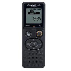 Diktafon OLYMPUS VN-541PC (4GB)