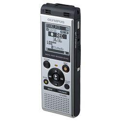 Diktafon OLYMPUS WS-852 (4GB)
