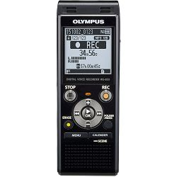 Diktafon OLYMPUS WS-853 (8GB)