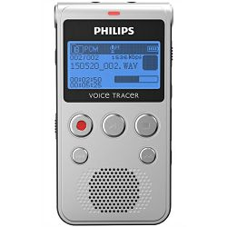 Diktafon PHILIPS DVT1300