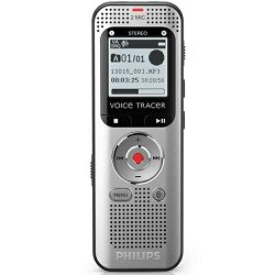 Diktafon PHILIPS DVT2000