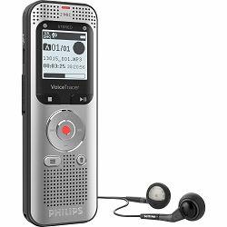 Diktafon PHILIPS DVT2050