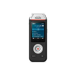 Diktafon Philips DVT2810