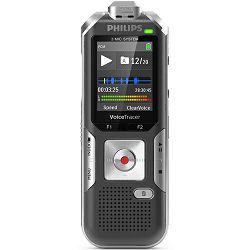 Diktafon PHILIPS DVT6010