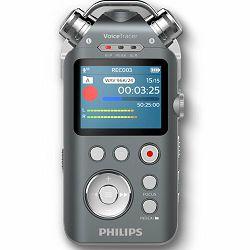 Diktafon PHILIPS DVT7500