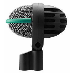 Dinamički instrumentalni bas mikrofon AKG D112 MKII