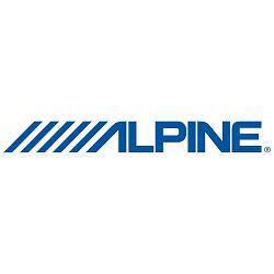 Direktno sučelje APLINE KCX-C2600B (za kameru HCE-C2100RD)