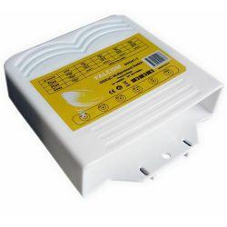 Diseq switch FALCOM DHQ41-T