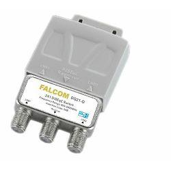 Diseq switch Falcom DQ21-O