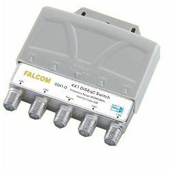 Diseq switch FALCOM DQ41-O