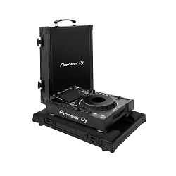 DJ kofer PIONEER FLT-2000NXS2